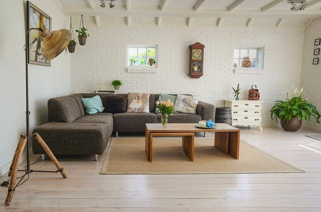 House furniture for tall people other room
