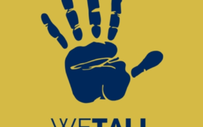 Welcome to Wetall!