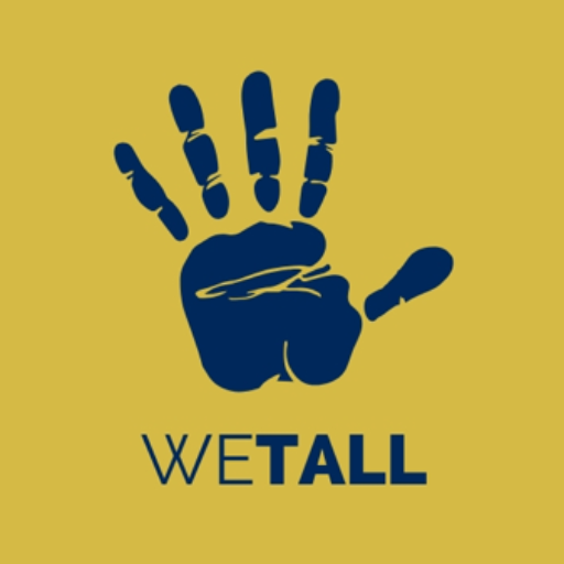 Wetall UK