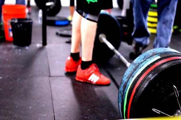 indoor sport shoes