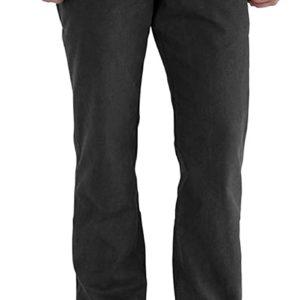 pants tall size