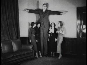 Robert-Wadlow-with women-300x225