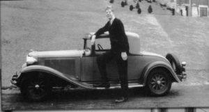 robert-waldow-voiture-300x161
