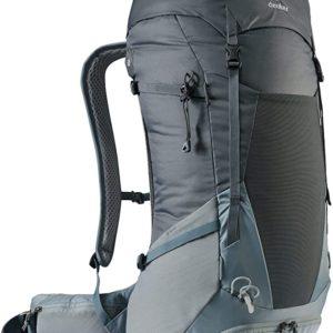 Deuter Futura 34 EL Backpack extra long