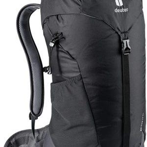 Deuter Unisex– Adult's AC Lite 32 EL Hiking Backpack extralong