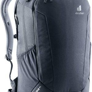 Deuter Unisex– Adults Giga El Urban Backpack extra long
