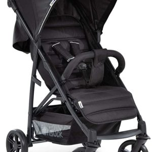 Hauck Pushchair Rapid 4 / Up to 25 Kg/ height 104 cm