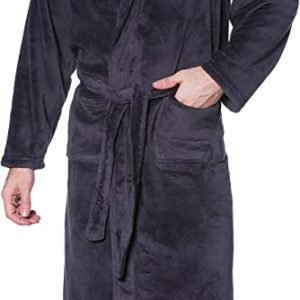 JP 1880 Menswear Big & Tall Plus Size up to 8XL