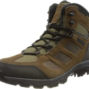 hiking shoes tall size