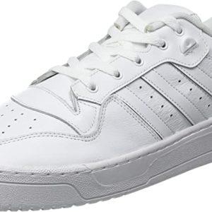 adidas big size shoes