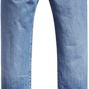 blue jean tall size