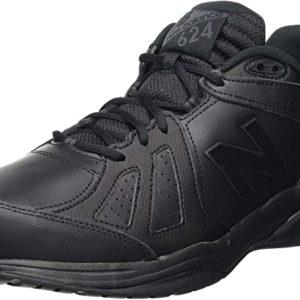 new balance big size shoes
