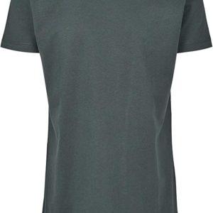 shirt tall size