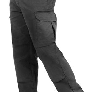working pant tall size